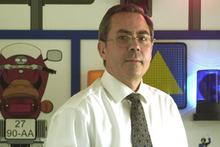 Dr Alcino Cruz